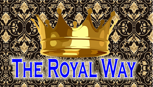Royal Way